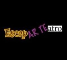 ESCAPARTEATRO